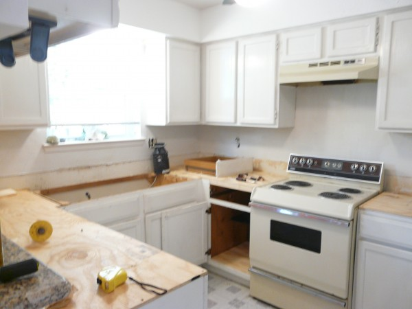 Houston Kitchen Remodel Southern Home Enhancements 832 362 7308